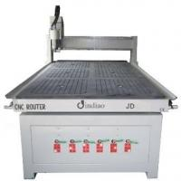 Buy cheap CNC router ---- JD1325A from wholesalers