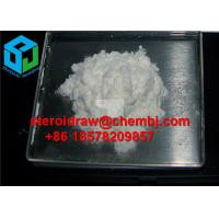 Quality 99% Depofemin CAS:313-06-4 B-estradiol 17-cypionate Raw steroids powder for sale