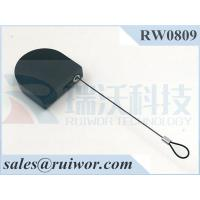 RW0809 Spring Cable Retractors