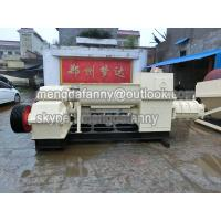 Buy cheap factory price fly ash /gangue /soil vacuum block machine manufacture from wholesalers