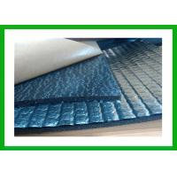 Wholesale 8mm Self Adhesive Multi Layer Foil Insulation For Roof Insulation from china suppliers