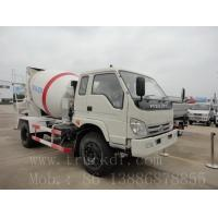 Wholesale high quality CLW special purpose vehicles for sale from china suppliers