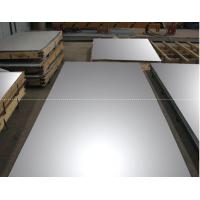 Wholesale ASTM A240 JIS G4304 G4305 Polished Stainless Steel Sheets Mirror Finished from china suppliers