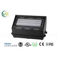 Wholesale High power IP65 Outdoor led wall lights 100W , Warm White 3000K for garden from china suppliers