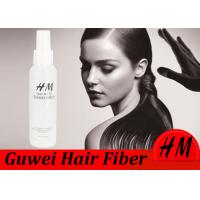 Wholesale Anti Hair Loss Hair Building Fiber Powder Optimizier 50g 100g For Salon from china suppliers