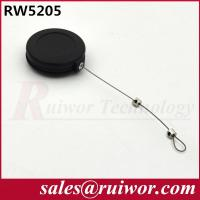 Wholesale RW5205 Retractable Wire Reel | Recoil Winder from china suppliers