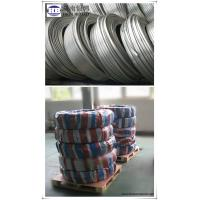Wholesale Magnesium Ribbon Anode Underground Pipelines Anti Corrosion ISO from china suppliers