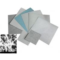 Wholesale Carbon Filled PTFE Porous Membrane Polytetrafluoroethylene Sheet from china suppliers