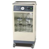 Wholesale Hospital Medical Devices Gynecology Vacuum Aspirator , 0.02MPa(150mmHg)--Max from china suppliers