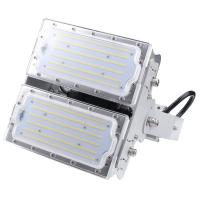 Wholesale 50/60HZ High Power Led Flood Lights 200W , External Led Flood Lights 15°/30°/60°/120° Beam Angel from china suppliers