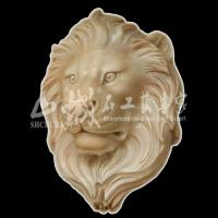 Wholesale Natural Stone Home Decoration Wall-hung decorations from china suppliers