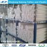 Buy cheap PTFE TEFLON ROD from wholesalers