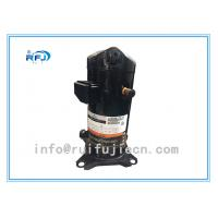 Wholesale ZB21KQE-TFD-558 Emerson copeland Refrigeration Scroll Compressor  R404a 3HP 380V/50Hz  L243*W244*H412mm  GW:30KG from china suppliers