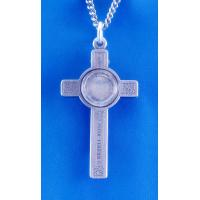 Wholesale metal pendants/ball chain pendants/car pendants from china suppliers