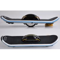 Wholesale 10 inch E Wheel Skateboard One Wheel Smart Skateboard Scooter CE / FCC from china suppliers