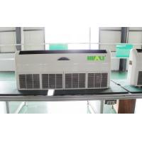 Wholesale Chilled Water Cooled Ceiling Fan Coil Unit For Air Cooling & Heating from china suppliers