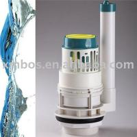 """Wholesale Patented toilet 3"""" single flush valve/ toilet tank fittings/ toilet cistern mechanism from china suppliers"""