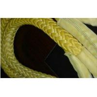 Wholesale 12 strand mooring rope/marine rope from china suppliers