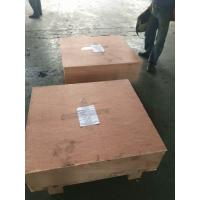 Quality Hot Die Forged Quenched And Tempered Finish Machined Bolts For Heavy Equipment AISI 4340 for sale