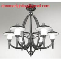 Wholesale Cheap price LED Mini Chandeliers,great for Kitchen Island Lighting from china suppliers