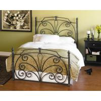 Wholesale bed room,спальняя мебель,спальни,solid wood bed,furniture bed frames from china suppliers