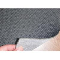 Wholesale Flame Compound  Polyurethane Self Adhesive Foam Car Upholstery Fabric from china suppliers