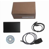 Wholesale MAG PRO2 V4.1 ECU Tuning Tool for CAN - bus / K - line / FORD from china suppliers
