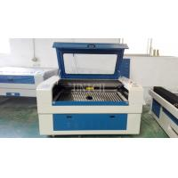 Wholesale 1290 1390 1490 1610 Co2 Laser cutting machine for metal and non - metal from china suppliers