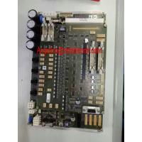 Wholesale Siemens 03087642 X head board from china suppliers