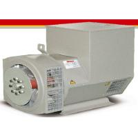 Wholesale Stamford Copy 80 kva Brushless AC Generators From 110v - 240v With 2 / 3 Pitch from china suppliers