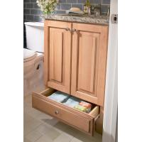 Buy cheap Stainless Steel spanish bathroom cabinet ,SW-1126 from wholesalers