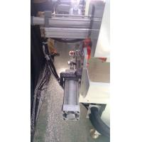 Quality Double head mitre saw for aluminum for sale