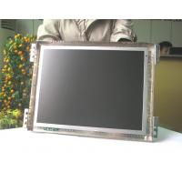 Wholesale TFTLCD 10.2 inch 4 wire resistive touch screen (metal frame) from china suppliers