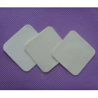 Wholesale Whitening use Glutathione Patch from china suppliers
