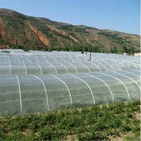 Buy cheap Polyethylene Agriculturall Insect Nets from wholesalers