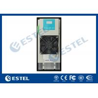 Wholesale Peltier Thermoelectric Air Conditioner from china suppliers