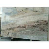Wholesale stone veneer,onyx marble, onyx tile,coffee table,small table,onyx,onyx stone image from china suppliers