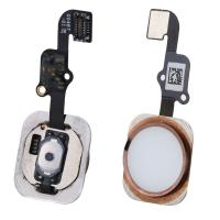 """Wholesale 4.7"""" Apple Iphone Accessories , IPhone 6S Home Button Flex Cable Replacement from china suppliers"""