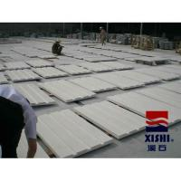 Wholesale Construction project from china suppliers