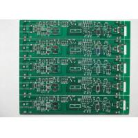 Wholesale 300mm × 400mm Custom PCB Boards Cardboard Cartons with Double Straps from china suppliers
