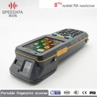 Wholesale RS232 Fingerprint Scanner USB Rfid Fingerprint Reader Device With Display from china suppliers