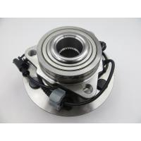 Wholesale Front Wheel Hub Bearing For Cadillac Chevrolet OEM22841381 / 25918329 / 25976819 from china suppliers
