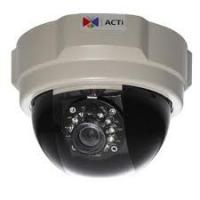 Wholesale Powerful high-speed high Resolution IR PTZ IP Camera SC-541W from china suppliers