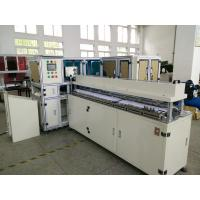 Wholesale 12000 cards per hour credit card punching machine with 25 card sorters 5 * 5 layout from china suppliers
