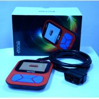 Wholesale F501 EOBD / OBDII Code Reader Fcar Diagnostic Tool / Fcar Diagnostic Tool from china suppliers