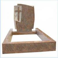 Wholesale Granite Memorial from china suppliers