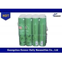 Wholesale Water Based Insecticide Spray For Bed Bugs , Multipurpose Insect Killer from china suppliers