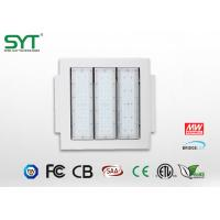 Wholesale Philips SMD3030 Leds Led Parking Garage Lights >50000 Hours Long Lifespan from china suppliers