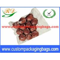 Wholesale NY / PE Vacuum Sealing Bags  from china suppliers