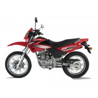 Wholesale Single Cyclinder Off Road Motorcycles from china suppliers